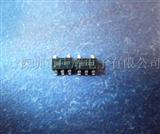 RT9193低压差高PRSS的线性稳压器件(LDO)
