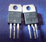 DMV1500M双二极管双阻尼二极管