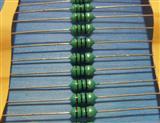 LGA0307-100K-T色环电感10uH,1W
