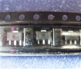 XC6372系列PWM/PFM升压型DC/DC控制器/转换器