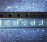 小信号三极管双重NPN低噪声放大器CMKT5088