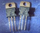 120V,12A PNP功率开关管BDT64C