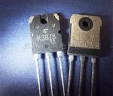 900V,9A N-CH� 芝�鲂��管2SK3878