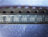 TSM1052交流/直流转换恒压恒流控制IC