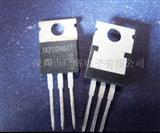 IKP20N60T K20T60 IKP20N60结型场效应管