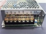 ��ӦT-60C��·���5V/15V/-15V����������ص�Դ