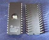 可紫外线擦除可编程只读存储器TMS27C128