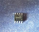 OB6563临界模式功率因子校正器(PFC)电源IC