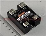 半波固态振动器SSR-220D50XP