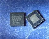 TDA10024HN调谐器/频道解码器