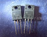 60V,20A,N-CH MOSFET 功率场效应管2SK1086