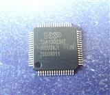 频道解码器TDA10023HT