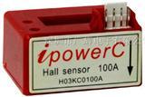 通用型H03KC0050A系列霍尔电流传感器