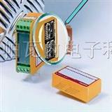 模拟信号-频率转换器