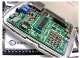 彩屏 五轴驱动 实验板 51单片机 开发板 学习板