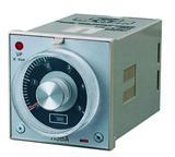 OMRON时间继电器H3BA-8 H3CA-8 H3CT-8H H3CR-A8