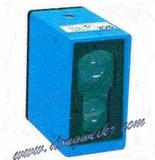 SICK WL45-N260光电开关