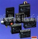 INT300/301/302 温度监控器
