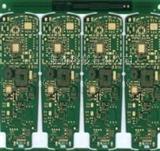 多层盲、埋孔线路板高精密PCB