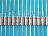 KNP/RX21型涂覆线绕电阻器(阻燃型)