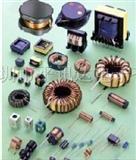 磁珠/磁环(环型)电感