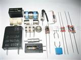 固体放电管