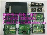 YPPD-J011C-F LG等离子液晶模块