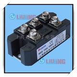 电力电子模块MDS100A-16,整流模块,三相整流模块