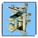 SS11水冷 晶闸管散热器 可控硅散热器
