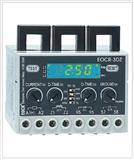 现货EOCR-DS1(T)韩国三和电动保护器