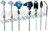 热电阻温度传感器/热电偶