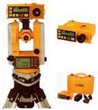 大地测量远距离激光测距仪LS206