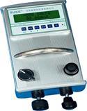 SK-YBS-WY型智能压力校验仪