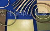 Kemtron 1200系列导电橡胶