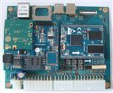 MEC2440开发板+ZigBee+GPS ARM9开发板