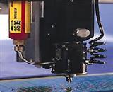 北京Loctite 352―通用型光固化胶