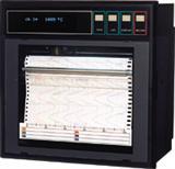 PHA系列富士记录仪富士喷墨盒记录纸