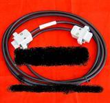 PLC 触摸屏编程电缆下载线