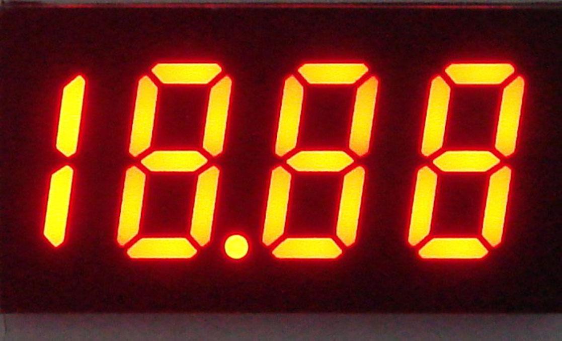 numeric java_numeric_sql numeric轉varchar