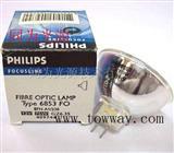 PHILIPS 6853 FO 12V 75W手术无影灯