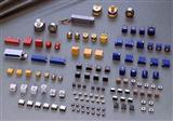 日本科宝(COPAL)微调电位器ST-4