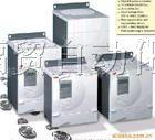 ABB双电源自动切换装置DPT-63/S262-D20