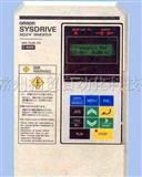 欧姆龙安全传感器F3SN-A1477P70
