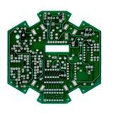刚性线路板,电路板设计,PCB设计
