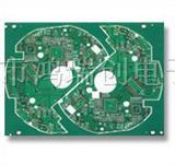四层线路板,电路板,PCB