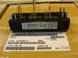 三菱 可控硅 TM150SA-6