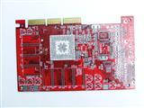 高密度多层PCB