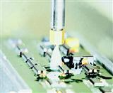 线路板保护胶 电路板三防油 电路板防潮油