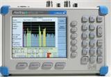 MT8212B 基站综合分析仪13652365058