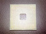 CPU保护座